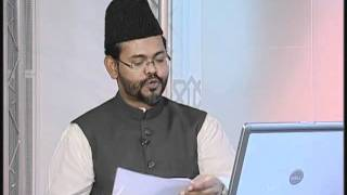Shotter Shondhane:13th August  2010 - Part 2 (Bengali)