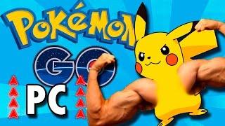 Calcular el POKEMON PERFECTO | pokemon GO