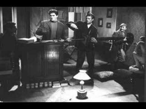 Adriano Celentano - Il Tempo Se Ne Va (Cinema Italiano)