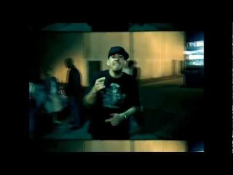 Fort Minor ft. Styles Of Beyond - Remember The Name (Official Music Video) [Full HD 1080p]