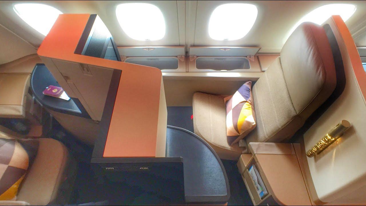 Apartment Layout Etihad A380 Business Studio Youtube