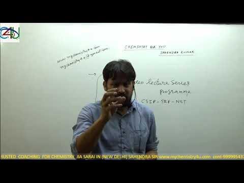 csir-net-jrf-2019,-iit-gate-2020-chemical-science-exam-preparation