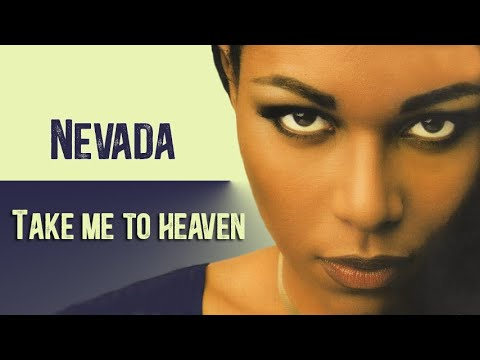 Nevada - Take Me To Heaven (Instrumental Edit)