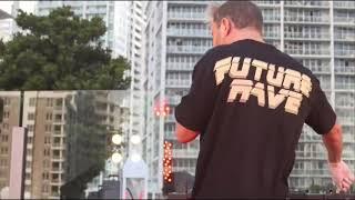 David Guetta ft. Sia - Titanium (David Guetta & MORTEN 2020 Remix)