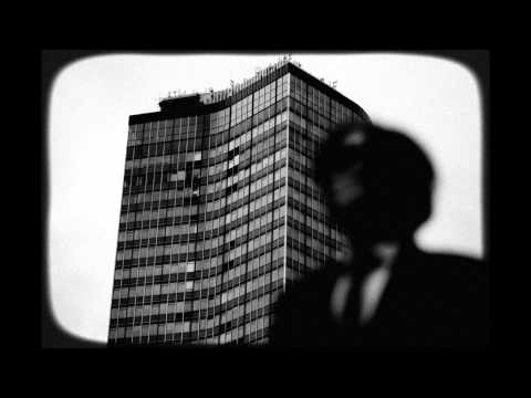 Mark Lanegan Band - Sad Lover [Official video]