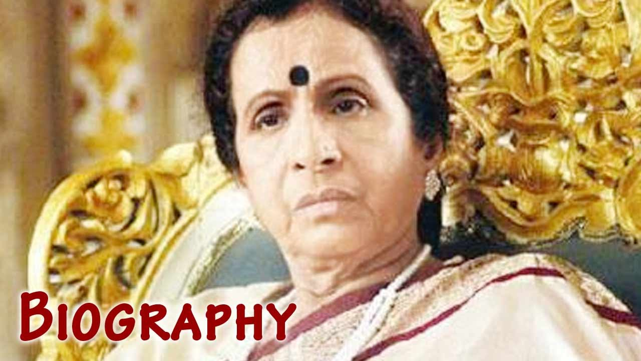 usha nadkarni wikiusha nadkarni son, usha nadkarni family, usha nadkarni husband name, usha nadkarni age, usha nadkarni personal life, usha nadkarni husband, usha nadkarni son parag, usha nadkarni daughter, usha nadkarni wiki, usha nadkarni son name, usha nadkarni life, usha nadkarni biography, usha nadkarni images, usha nadkarni real family, usha nadkarni spouse, usha nadkarni movies, usha nadkarni address, usha nadkarni death, usha nadkarni bio, usha nadkarni comedy nights bachao