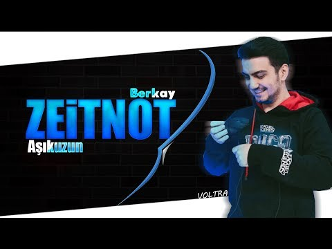 ADC | ZEİTNOT MONTAGE