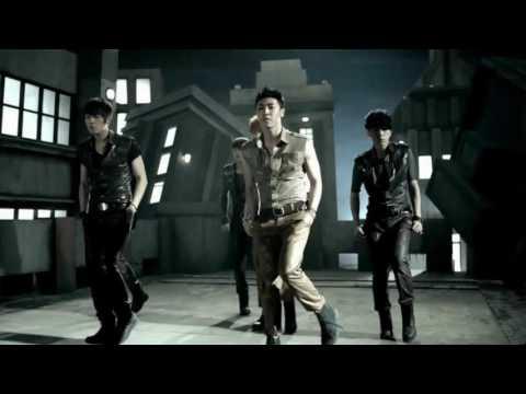 Top Best Korea Ringtone