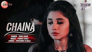 Chaina Vipin Aneja Puneet Dixit Mp3 Song Download