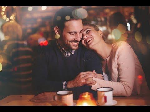 online dating portale test