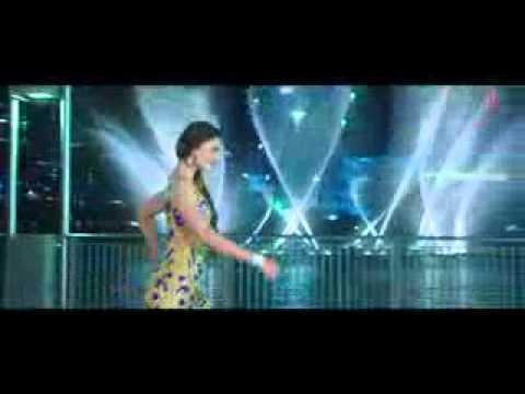 Meet Me Daily Baby' FULL VIDEO Song   Nana...