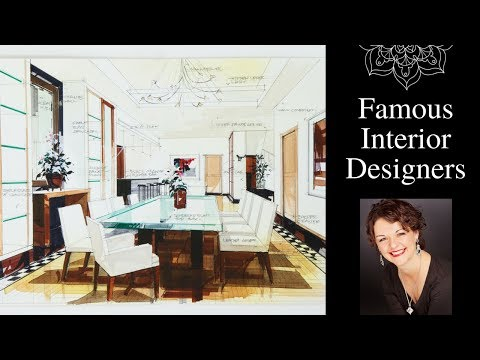 famous-interior-designers-design-your-own-home