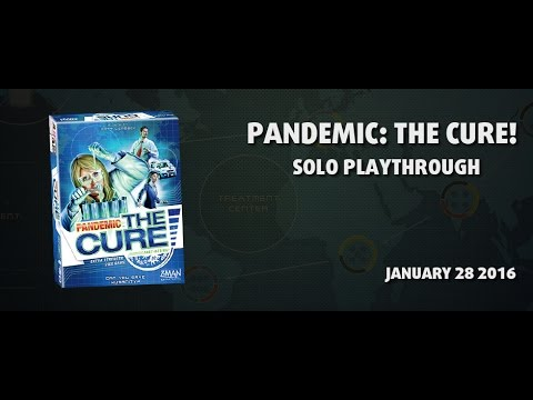 the curing of an epidemic Definition of epidemic definition of epidemic in english: epidemic noun 1 a widespread occurrence of an infectious disease in a community at a particular time 'when a sickness reaches epidemic proportions, there is a frantic search for a cure.