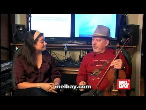 Hoot Hester Interview