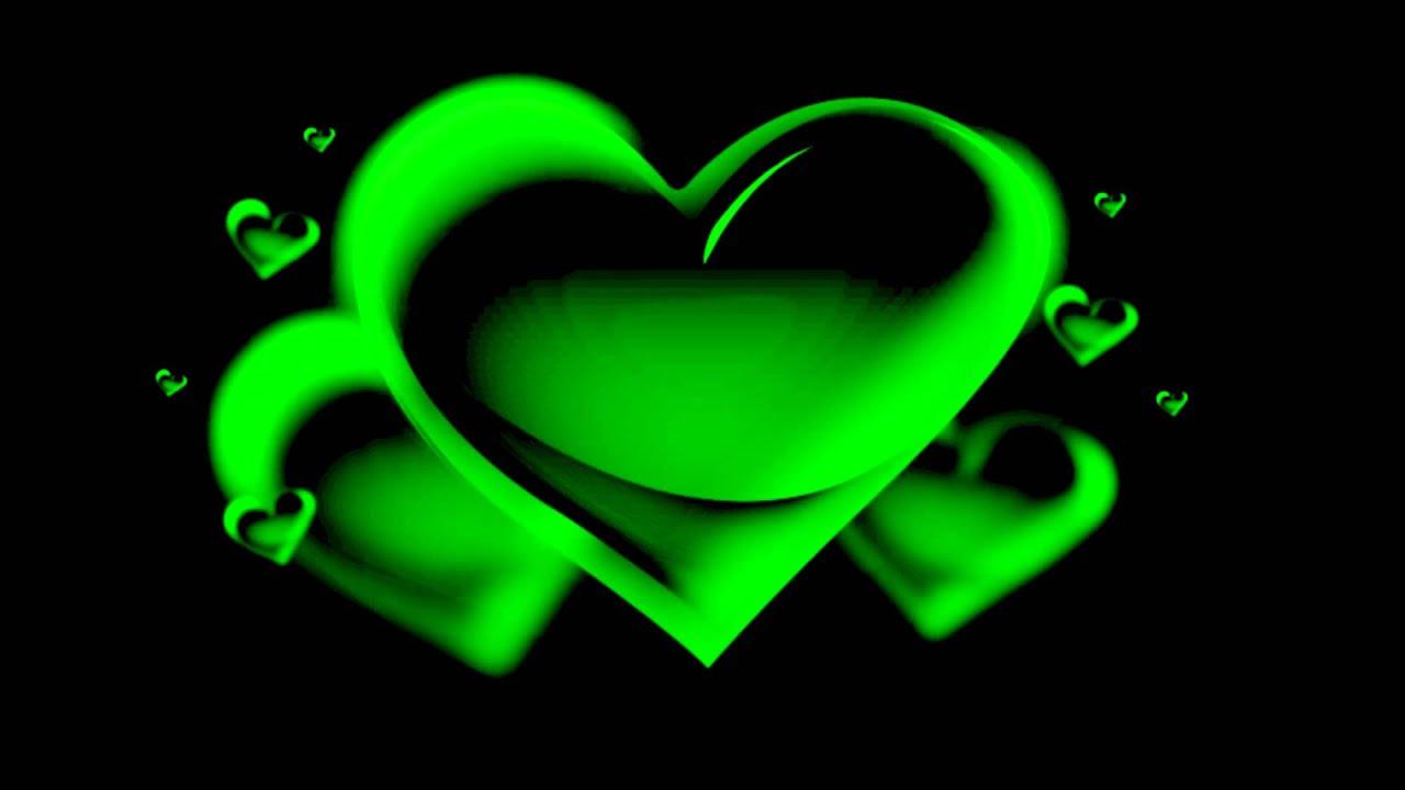 lime green skull wallpaper