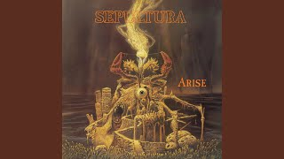 Provided to YouTube by Rhino Atlantic Meaningless Movements (Arise Writing Sessions, March 1990) · Sepultura Arise ℗ 2018 Roadrunner Records, Inc. Lead ...