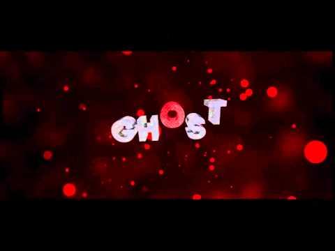 Intro - @Ghost (A Musica foi pedido dele)