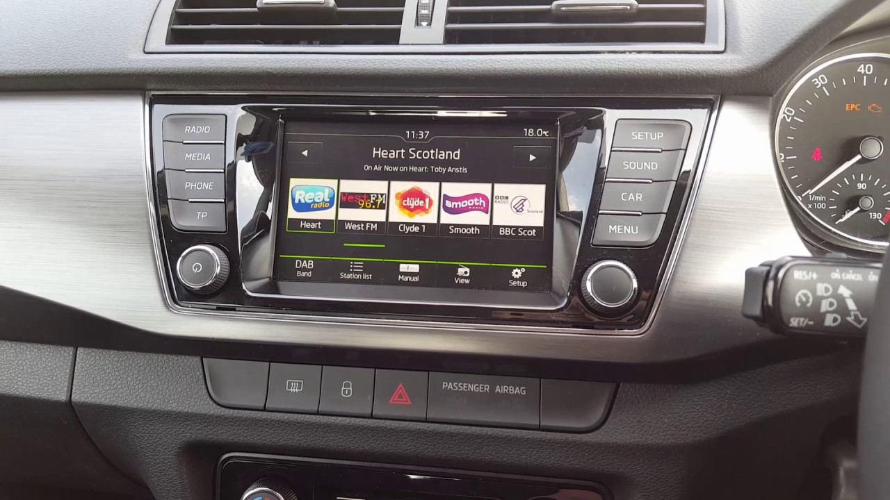 Overview additionally Watch also Watch in addition Sony Xav Ax5000 Receiver Carplay Android Auto Ces 2018 also Bmw 5 Seriesf10f11f18 2010 2016 Navigation System P 203. on aftermarket radio with navigation