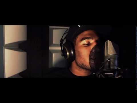 Kendrick Lamar - Poetic Justice (Feat. Drake) - Futuristic -