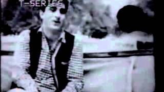 Download Vekhiya pashor vai ghumeya lahor vai tere yeha koi MP3 song and Music Video