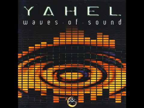 Yahel Going Up (Trance Mix)