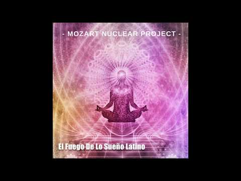 Mozart Nuclear Project - Rave Control To Energie [FULL ALBUM]
