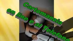 SITO DI CARTOMANZIA GRATIS www.massimoumax.com