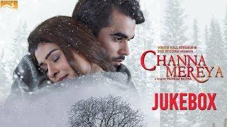 Channa Mereya Jukebox | White Hill Music