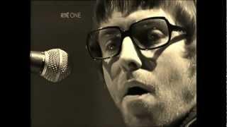 [HD] Oasis - Guess God Thinks I'm Abel (Tribute Video)
