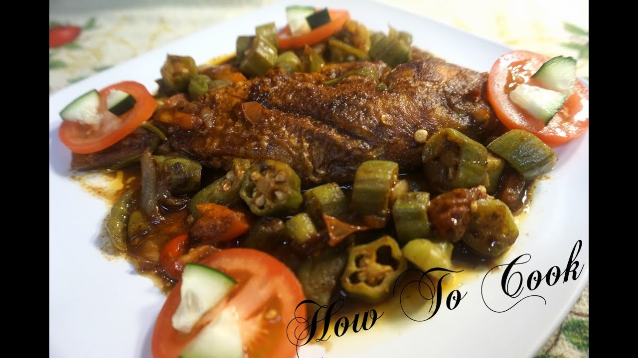 how to cook snapper jamaican style