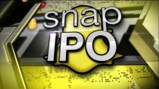 Bitter Boomers: Snap is the dot-com bubble part two