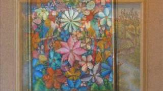 The Haitian Art Project