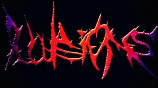 Illusions - Slurred Words And Blurry Vision (demo)