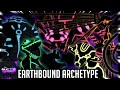Gambar cover Yugioh Trivia: Earthbound Immortal Archetype
