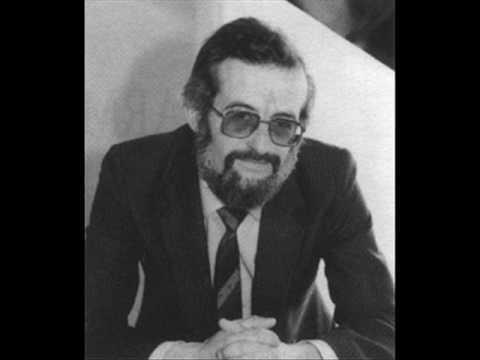 Jenő Jandó - Stravinsky: Petrushka - LIVE in Budapest 1982