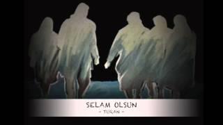 """TURAN Selam Olsun (şiir) -Grup ORHUN- """"Mavi Çekirdek 2015"""""""