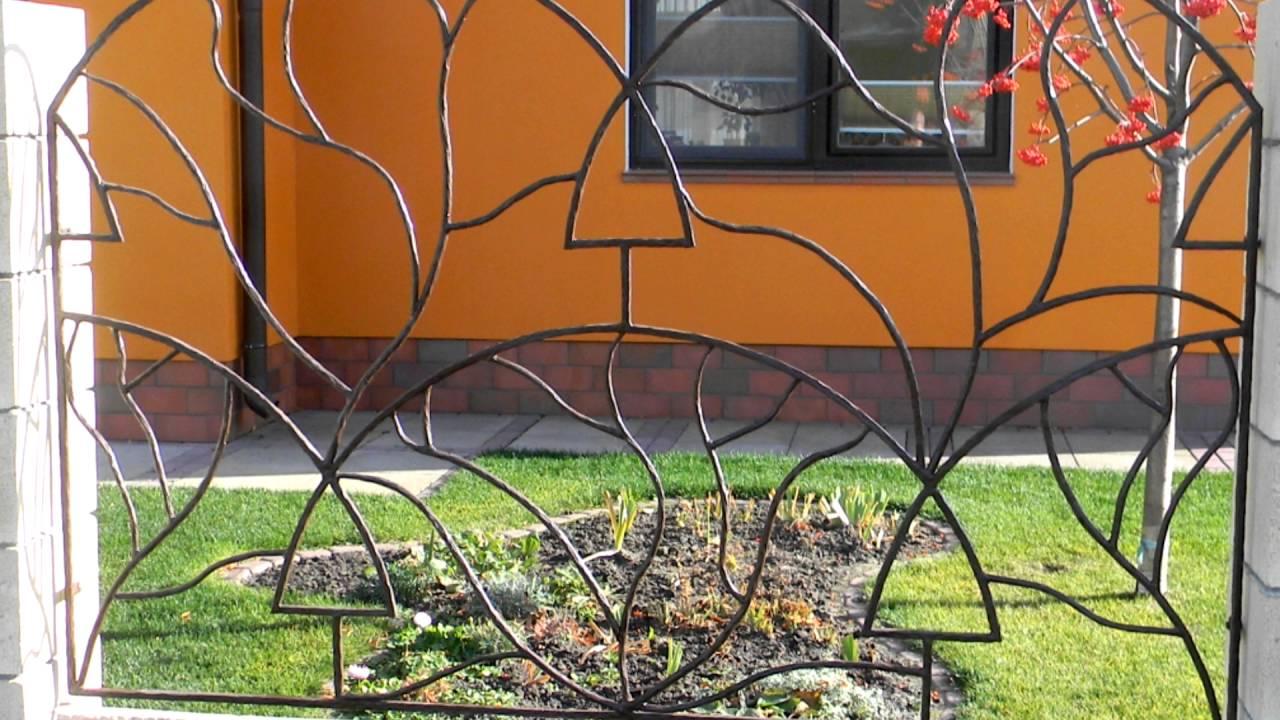 Рисунки на заборе своими руками фото фото 843