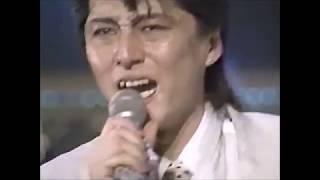 米米CLUB - I CAN BE (1987 Pati Pati Land)