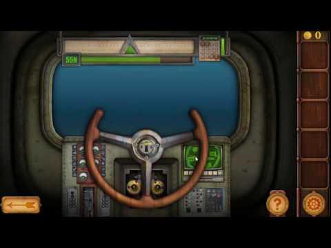 Dreamcage Escape - Level 11 (Official walkthrough)