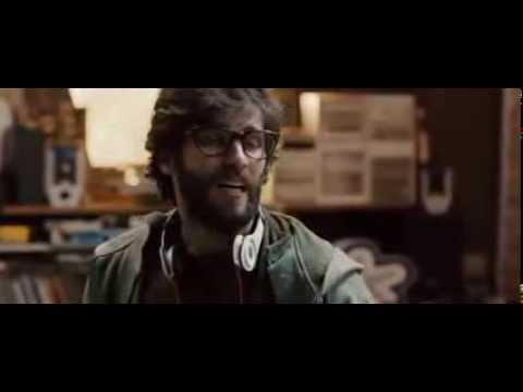 Trailer do filme Mato sem cachorro