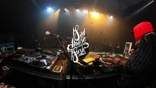 Sin Miedo - Base de Rap Boom Bap / Boom Bap Instrumental