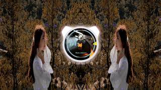 🎶Mendum -  You ( feat Brenton Mattheus ) [NCS Release]  🎶🤩( No Copyright Music )🎶🎵🦜 - Music Jolumavi