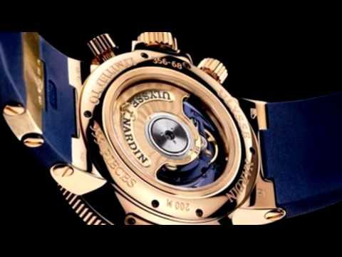 мало часы ulysse nardin marine копия цена aliexpress надо учитывать