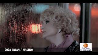 Смотреть клип Goca Trzan - Mastilo