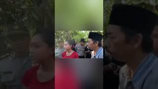 Gambar cover Penangkapan Bekal Dilumajang Dan Perampokan sadis Oleh tim Cobra Lumajang