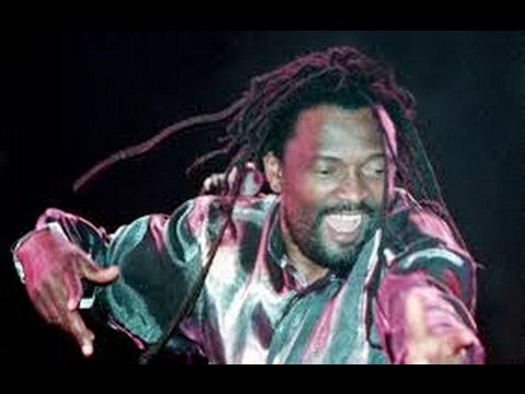 Lucky Dube Mix Dj Ziggy 2five4