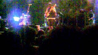 Smokey Robinson (Musical Artist)