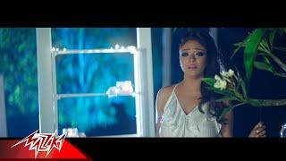 Mariam Khalifa - Hafakar Fe Nafsy ( Music Video ) | 2018 | مريم خليفة - هفكر فى نفسى