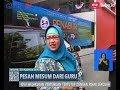 Terkait Kasus Pesan Mesum, KPAI Minta Informasi Sang Guru Terduga Pelaku BIS 23 08