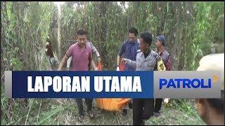 Mertua Laporkan Menantu, Diduga Meninggal Usai Berhubungan Intim - LIS 28/03.